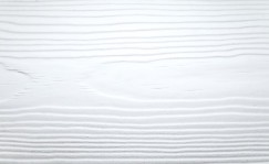 C01_Белый минерал