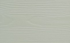 C06_Дождливый океан