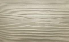 C03_Белый песок