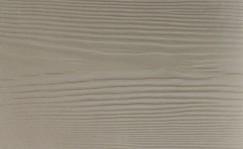 C14_Белая глин