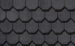 Carriange-House-Black-Slate