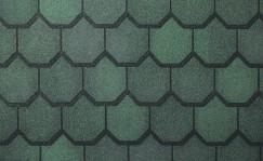 Carriange-House-Sherwood-Slate