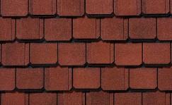 Grand-Manor-Georgian-Brick