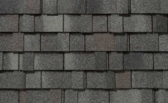 Independence-Colonial-Slate