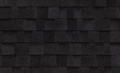 Onyx-Black1