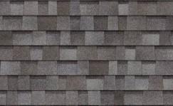 Quarry-Gray