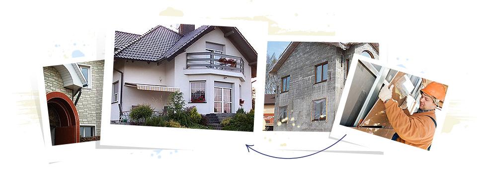 fasad-pod-kluch