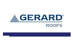tab-gerard