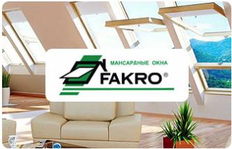 fakro